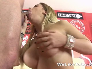 amature swinger porn videos