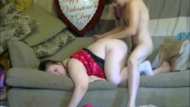 Mom gives son oral sex Mom give son best sex every, oral sex, missonary, cowgirl, doggy creampie