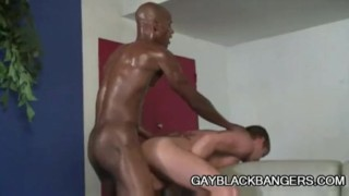 Black throated cock white by keith analized a guy evans and sex cowboy