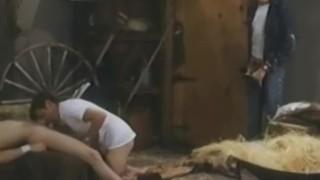 Vintage Barn Threeway THUNDERHEADS (1972)