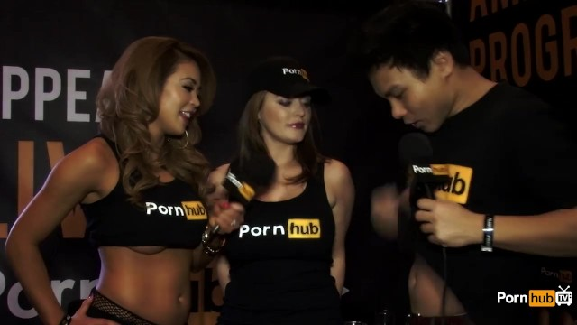 Adult entertainment in connecticut Pornhubtv sophie dee interview at 2015 avn awards