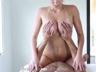 U Of M Football Team Hd Fantasyhd - Best Of Nuru Massage