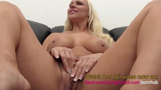 Chicas fuking brasileñas desnudas