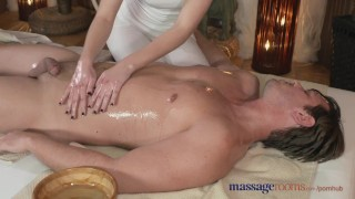 Massage Rooms Tight pussy nympho loves and needs big hard cock Cock bella