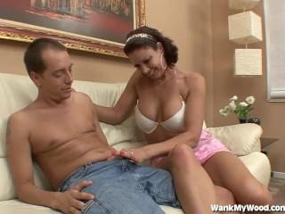 Indiase anale porno Videos