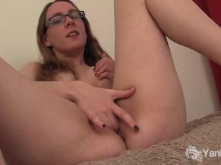 Free pics asphyxia women porn