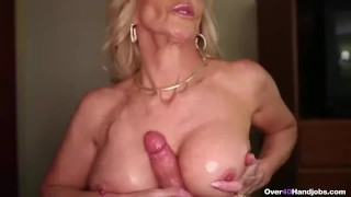 pov step mom is always glad to fuck wife