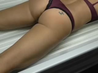 amateur nude bbs