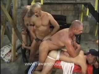 Fort worth asian massage parlors