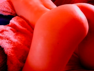 escorts dominatrices nue fille