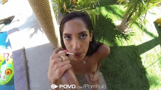 Off hd girls compilation skills blowjob show of povd big point