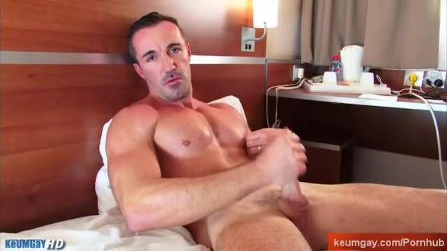 sportsmeni-drochat-video