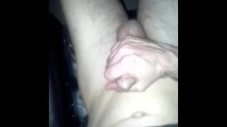 Mydirtyhobby - Top Video Oktober 2014