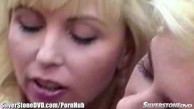 Xxx hairy fuck dvd Vintage cumshots and driving compilation