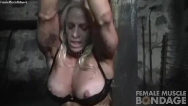 Girl mature woman free sex movies