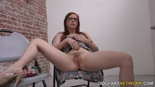 Penny Pax and Maddy O'reilly sucking off a black gloryhole cock hd videos big cock 3some hardcore penny pax blonde ffm gloryhole maddy oreilly glory hole creampie interracial small tits brunette dogfartnetwork skinny petite pornstars