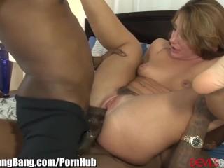 Belgium live sex shows
