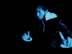 best copilation music Enrique Iglecias and Usher dirthy dancin