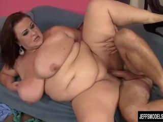 Sydney barlette nude lilly labeau smoking and watching 3some masturbate sexy smoker blon