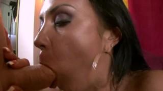 Jessica milano huge sucking mariah pov jaymes facial double sucking double