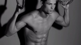 best copilation music photos christiano ronaldo, messi,neimar, beckam