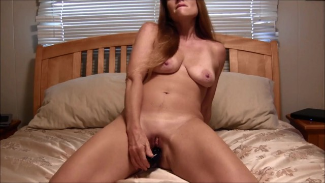 Sexy Lingerie Hd Masturbation