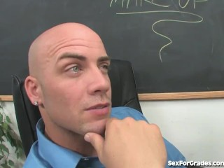 Mira Sexy Video Fucking, Cute Schoolgirl Seduced By Her Teacher