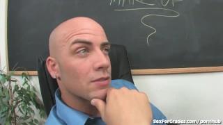 cute schoolgirl seduce to fuck stepsister webcamjobs