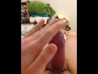 2 minutes or less cumshot 02