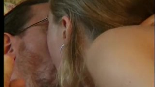 Ed Powers Getting Hot Teen Fucked Butt fuck
