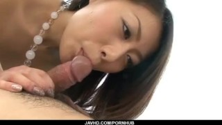 Creampie to end Hina Aisawa strong hardcore fuck  close up pussy creampies doggy style dick riding sexy dress 69 cock sucking vibrator fingering pussy licking creamed pussy sex toys short skirt javhd hot milf hardcore action