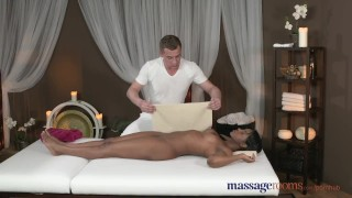 Massage Rooms Dark skinned goddess squirts from hardcore fucking  female orgasms british erotic ebony english missionary massage oiled sensual hardcore fingering shaved orgasm massagerooms natural tits oral sex female friendly