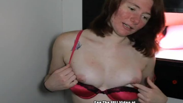 Severe adult acne Teen acne red head slut sucking glory hole dick