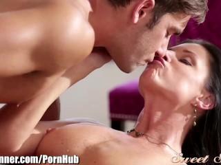 teški bbw porno
