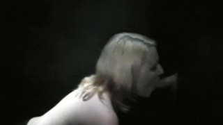 Real Amateur Gloryhole sucking cock riding cwith massive load of cum  reverse cowgirl glory hole fetish cum on pussy blowjob cock sucking big boobs blonde gloryhole fuck mini skit riding booty tattoos big ass gloryhole amateur gloryhole blowjob
