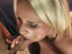 Jessica Lloyd getting fucked on Sexstation