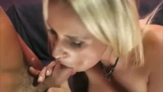 Hardcore and anal videos