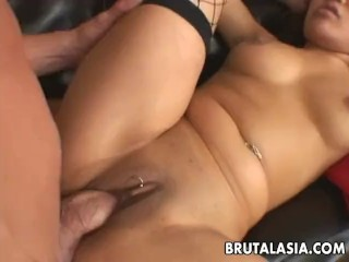 eat your cum for ariella ferrera