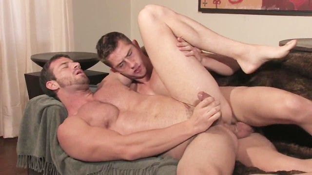 Body gay male naked Golden gate season 1 - scene 3