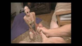 Squirtmonster ever best biggest and cumshots costa peter
