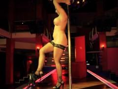 Thai ladyboy porno tube