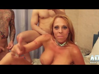Ad4x video dp de zoe zebra trailer hd porn quebec - 4 8