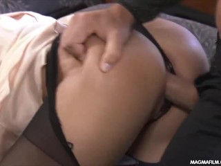 Stretch Mark Tit Pics And Video Forced Fucked, Anal Acrobats Jayda Orgasm