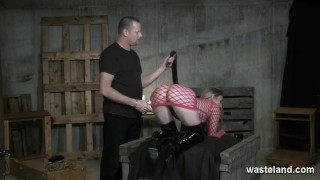 To him reverse get as enough she sexy brunette orgasm cowgirl rides can't blonde domination