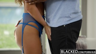 Cruise chapter obsession blacked carter  black cartercruise