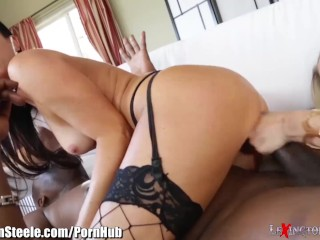 Mason Moore Hd Tube Fucking, Milf Hotel Red Tube Sex