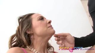 Preview 4 of PervCity Ass Fucking Mom