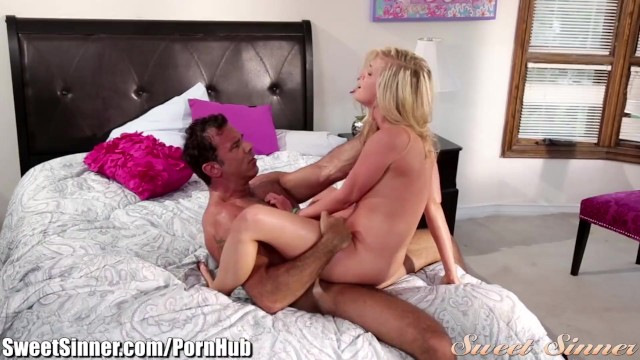Brazilian amateur 05 sweet infidelity Cheating husband fucks daughters friend