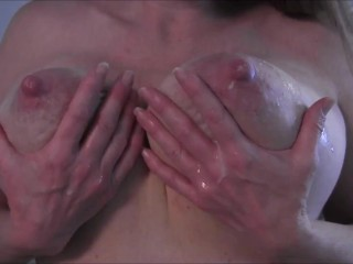 Aliana Love Finally Fucking Videos, Hot Nude Girls With Pink Hair Free