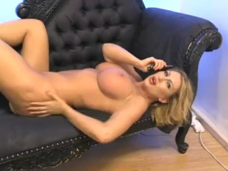 To The Left Of The Father 2001 Full Movie Leigh Darby - 05.06.2015, Blonde Mature Pornstar Euro